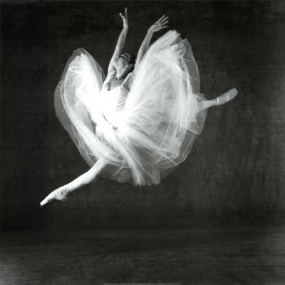 flying ballet_dancer