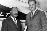 Billy-Graham-Martin-Luther-King