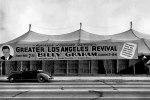 Los-Angeles-Crusade1