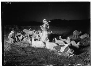 Herders_wacht_Bethlehem