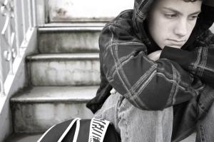 boy-teen-sad