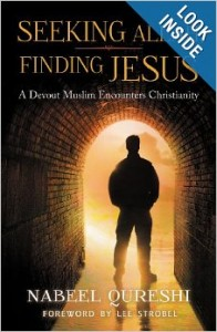 Seeking-Allah-Finding-Jesus-196x300