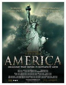 AmericaFlyer-Liberty