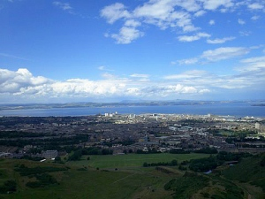 Scotland 4