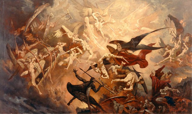 battle-of-evermore_angels