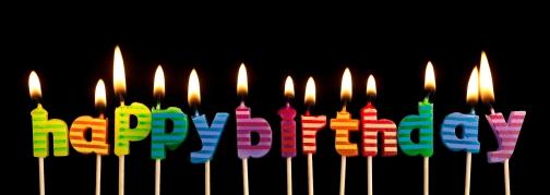 happy_birthday_v2