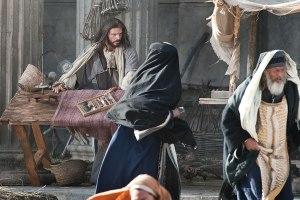 jesus-cleanses-the-temple_900x600_72dpi_1