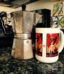 lovelikecoffee