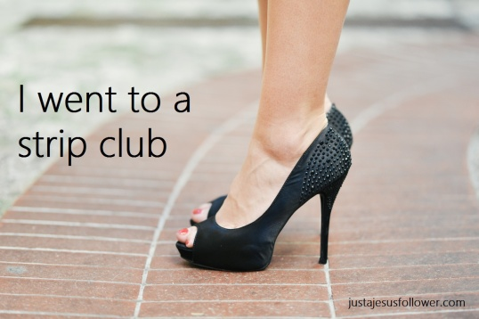 strip-club
