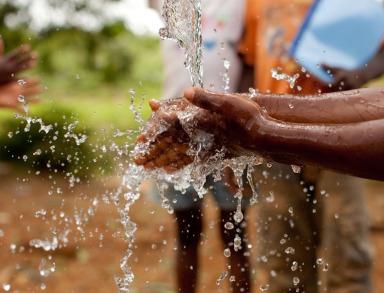 liberia-water
