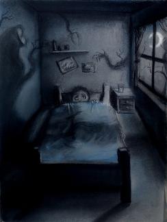 scary_shadows_by_zabajzna-d5asx5a