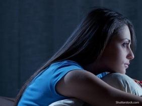 sleeplesswomanthinkingjpg