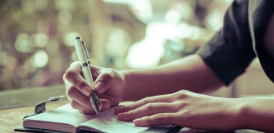 checklist-use-your-school-agenda-like-a-pro-860x420